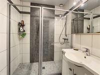 Image 18 : Appartement à 6700 ARLON (Belgique) - Prix 285.000 €