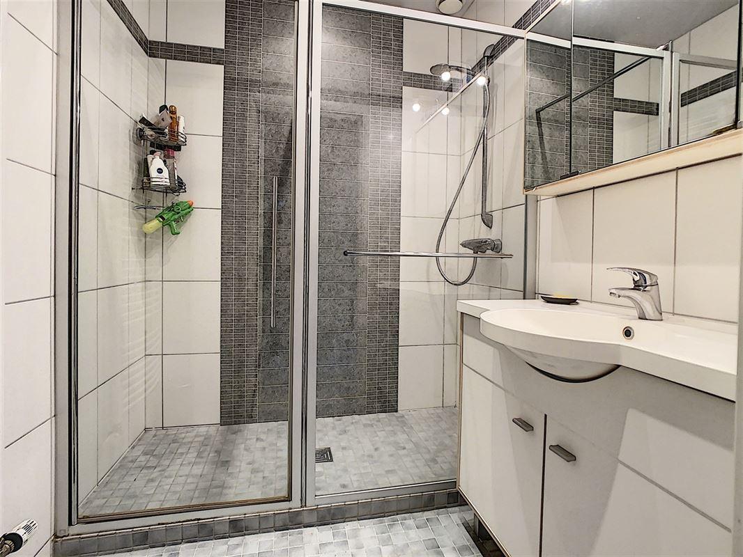 Image 17 : Appartement à 6700 ARLON (Belgique) - Prix 285.000 €