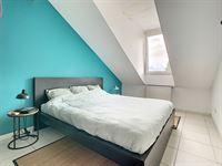 Image 15 : Appartement à 6700 ARLON (Belgique) - Prix 285.000 €