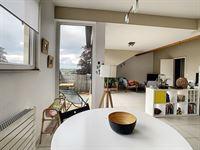 Image 12 : Appartement à 6700 ARLON (Belgique) - Prix 285.000 €