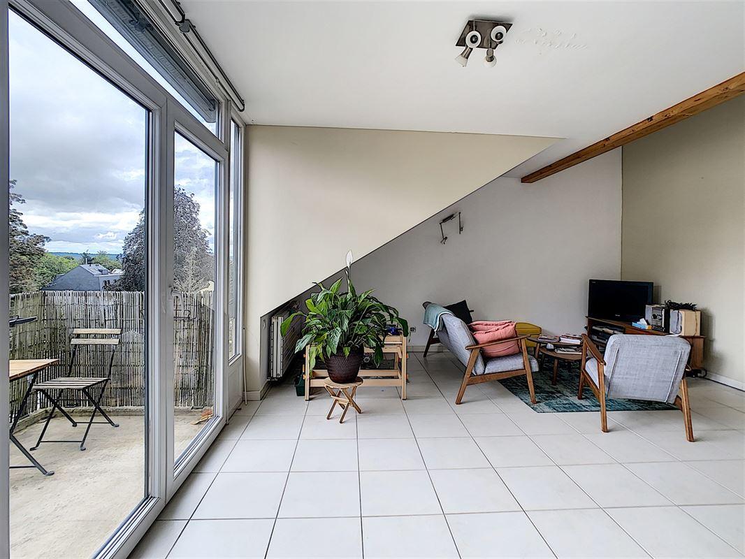 Image 10 : Appartement à 6700 ARLON (Belgique) - Prix 285.000 €