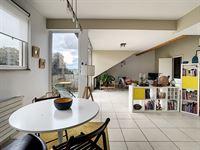 Image 8 : Appartement à 6700 ARLON (Belgique) - Prix 285.000 €