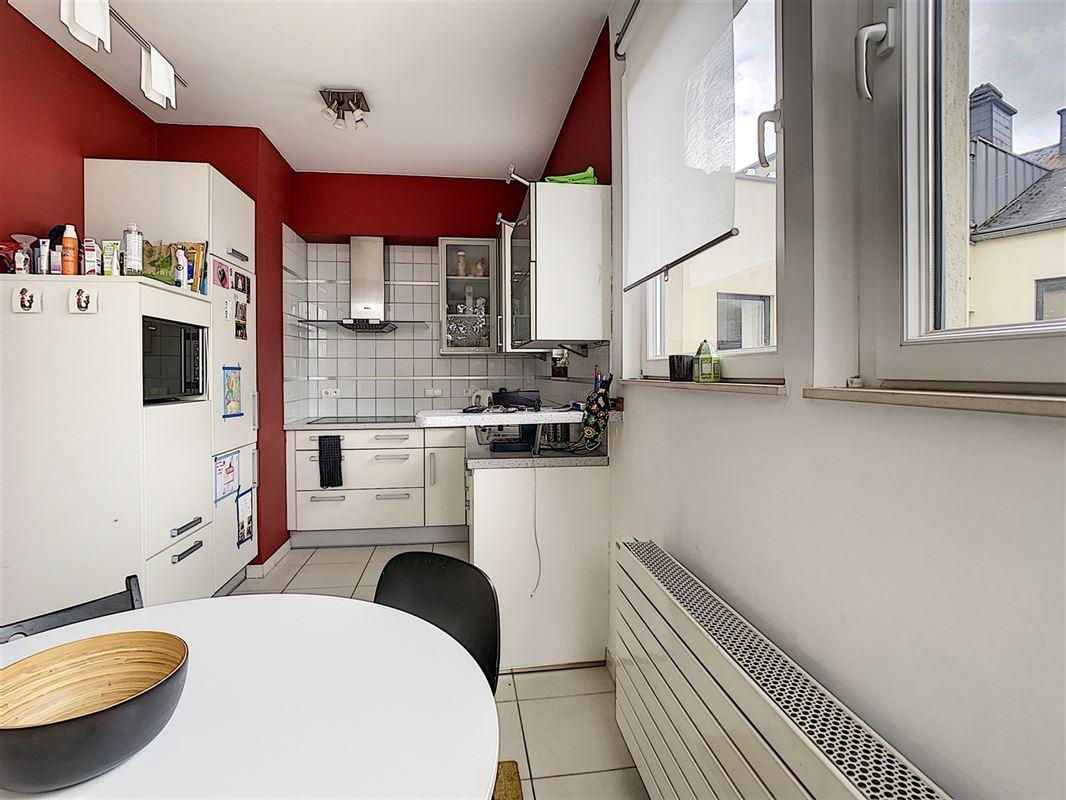 Image 7 : Appartement à 6700 ARLON (Belgique) - Prix 285.000 €