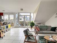 Image 4 : Appartement à 6700 ARLON (Belgique) - Prix 285.000 €