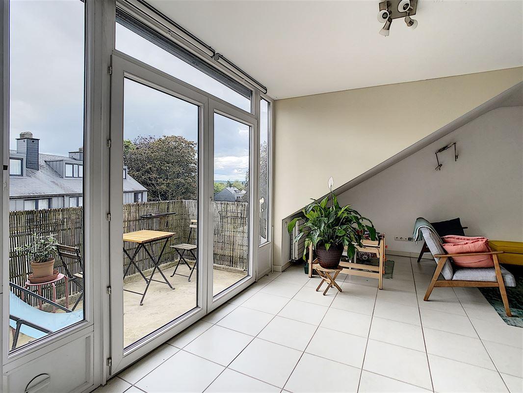 Image 2 : Appartement à 6700 ARLON (Belgique) - Prix 285.000 €