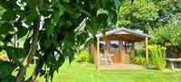 Image 22 : Maison à 6780 MESSANCY (Belgique) - Prix 425.000 €