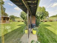 Image 21 : Maison à 6780 MESSANCY (Belgique) - Prix 425.000 €