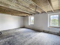 Image 21 : Immeuble commercial à 6700 WEYLER (Belgique) - Prix 730.000 €