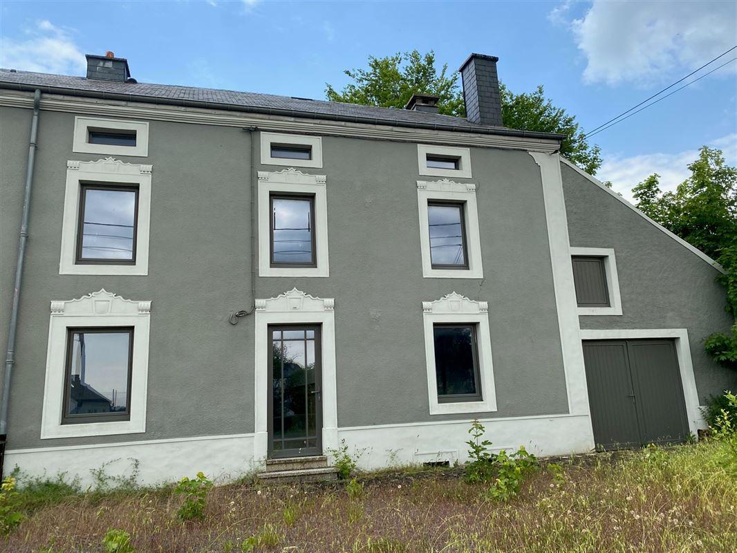 Image 17 : Immeuble commercial à 6700 WEYLER (Belgique) - Prix 730.000 €