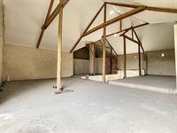 Image 15 : Immeuble commercial à 6700 WEYLER (Belgique) - Prix 730.000 €
