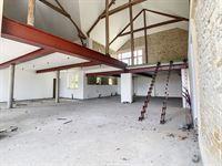 Image 7 : Immeuble commercial à 6700 WEYLER (Belgique) - Prix 730.000 €