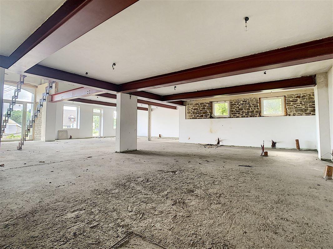Image 4 : Immeuble commercial à 6700 WEYLER (Belgique) - Prix 730.000 €