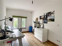 Image 27 : Appartement à 4733 PÉTANGE (Luxembourg) - Prix 479.000 €