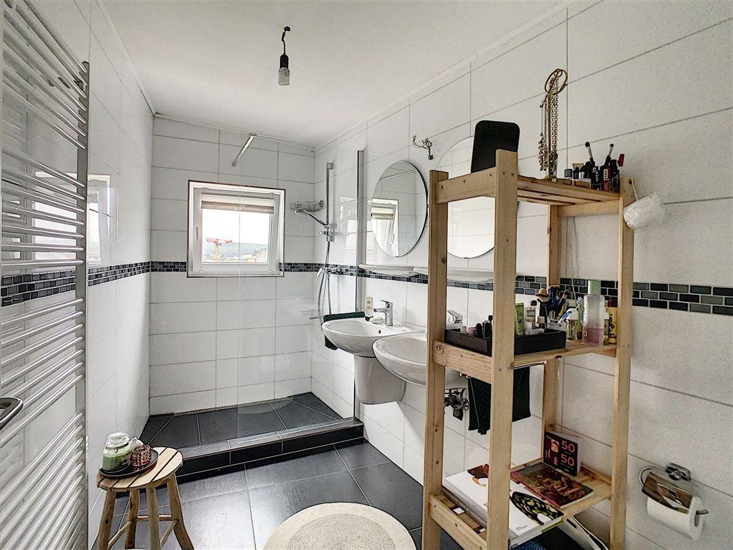 Image 23 : Appartement à 4733 PÉTANGE (Luxembourg) - Prix 479.000 €