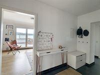 Image 18 : Appartement à 4733 PÉTANGE (Luxembourg) - Prix 479.000 €