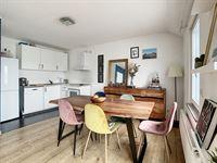 Image 17 : Appartement à 4733 PÉTANGE (Luxembourg) - Prix 479.000 €
