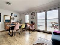 Image 12 : Appartement à 4733 PÉTANGE (Luxembourg) - Prix 479.000 €