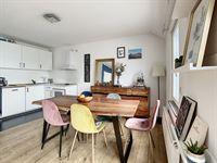 Image 13 : Appartement à 4733 PÉTANGE (Luxembourg) - Prix 479.000 €