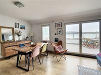 Image 10 : Appartement à 4733 PÉTANGE (Luxembourg) - Prix 479.000 €