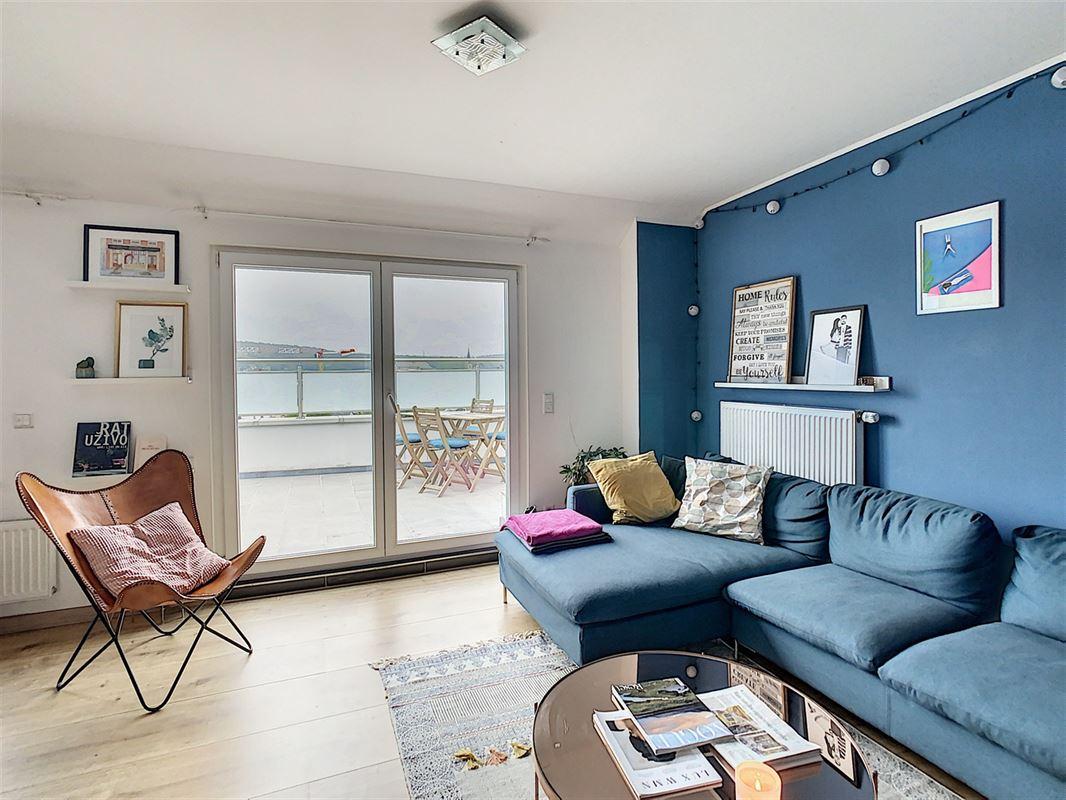 Image 9 : Appartement à 4733 PÉTANGE (Luxembourg) - Prix 479.000 €