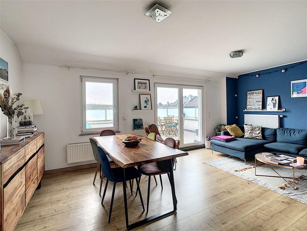 Image 6 : Appartement à 4733 PÉTANGE (Luxembourg) - Prix 479.000 €