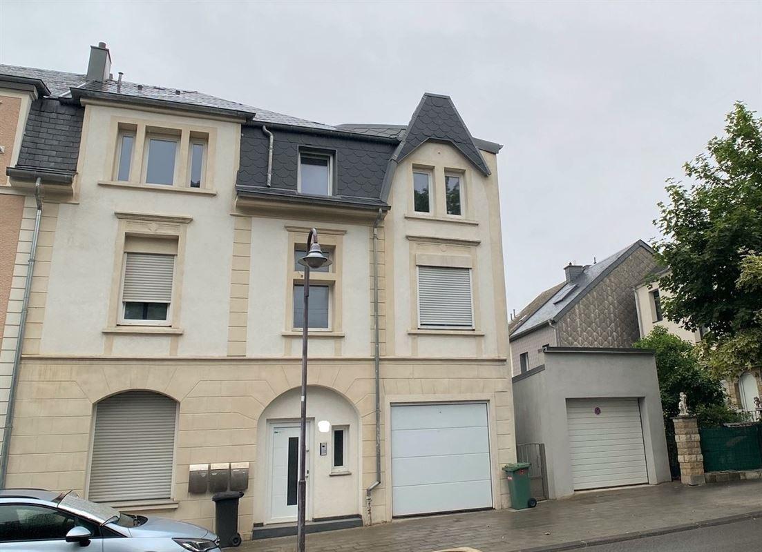 Image 5 : Appartement à 4733 PÉTANGE (Luxembourg) - Prix 479.000 €