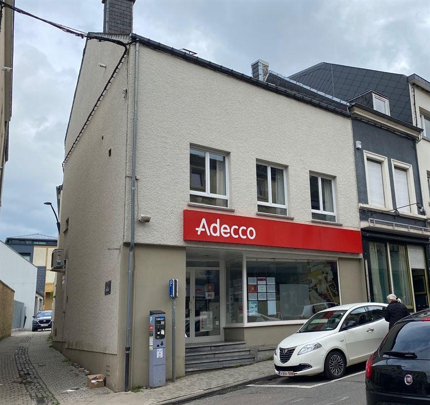 Image 5 : Immeuble de rapport à 6700 ARLON (Belgique) - Prix 440.000 €