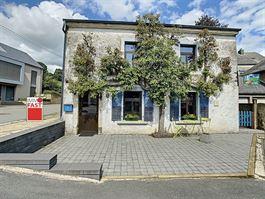 Maison à 6780 MESSANCY (Belgique) - Prix 310.000 €