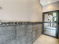 Image 21 : Appartement à 6700 ARLON (Belgique) - Prix 285.000 €