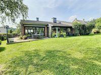 Image 20 : Maison à 6780 MESSANCY (Belgique) - Prix 425.000 €