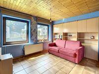 Image 17 : Maison à 6780 MESSANCY (Belgique) - Prix 425.000 €