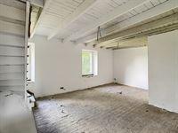 Image 24 : Immeuble commercial à 6700 WEYLER (Belgique) - Prix 730.000 €