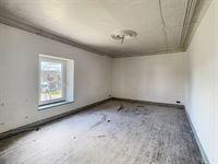 Image 22 : Immeuble commercial à 6700 WEYLER (Belgique) - Prix 730.000 €