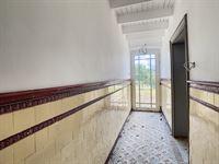 Image 20 : Immeuble commercial à 6700 WEYLER (Belgique) - Prix 730.000 €