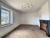 Image 18 : Immeuble commercial à 6700 WEYLER (Belgique) - Prix 730.000 €