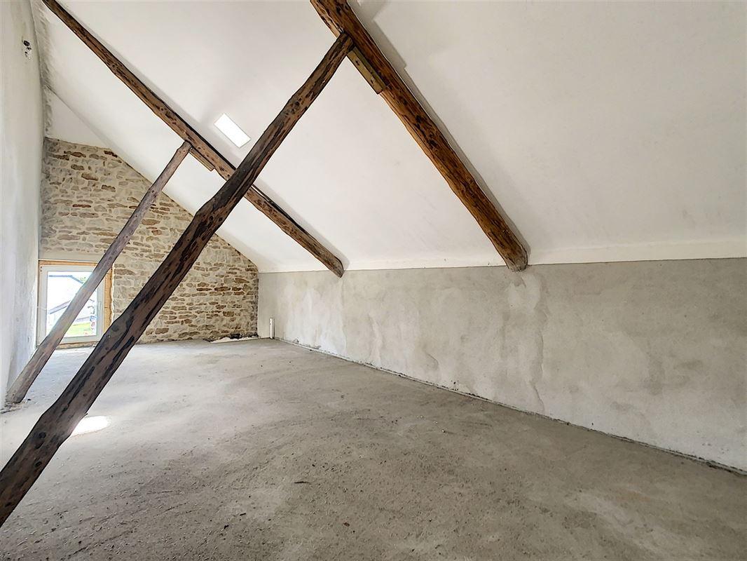 Image 14 : Immeuble commercial à 6700 WEYLER (Belgique) - Prix 730.000 €