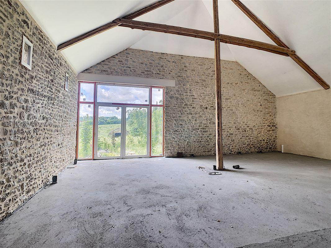 Image 13 : Immeuble commercial à 6700 WEYLER (Belgique) - Prix 730.000 €