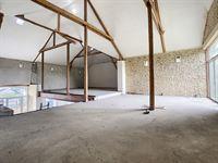 Image 11 : Immeuble commercial à 6700 WEYLER (Belgique) - Prix 730.000 €