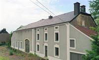 Image 2 : Immeuble commercial à 6700 WEYLER (Belgique) - Prix 730.000 €