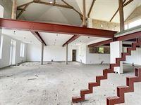 Image 6 : Immeuble commercial à 6700 WEYLER (Belgique) - Prix 730.000 €