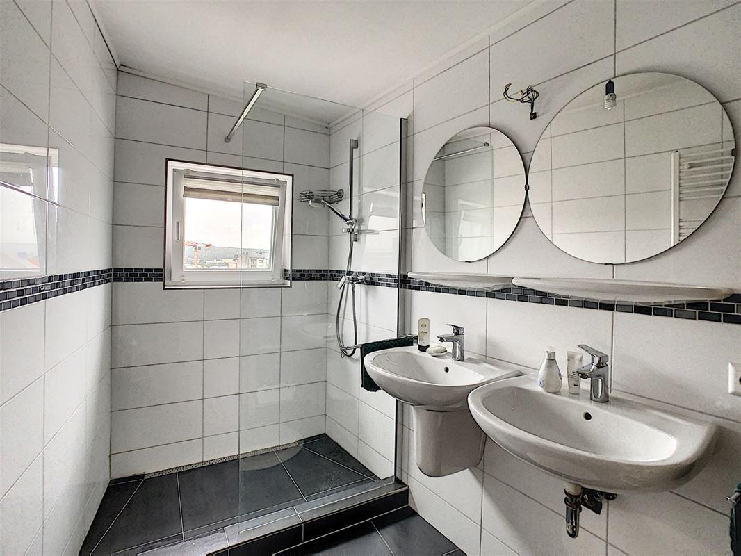 Image 24 : Appartement à 4733 PÉTANGE (Luxembourg) - Prix 479.000 €