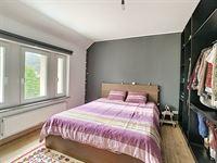 Image 21 : Appartement à 4733 PÉTANGE (Luxembourg) - Prix 479.000 €