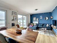 Image 11 : Appartement à 4733 PÉTANGE (Luxembourg) - Prix 479.000 €