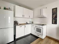 Image 15 : Appartement à 4733 PÉTANGE (Luxembourg) - Prix 479.000 €