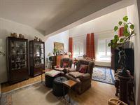 Image 3 : Immeuble de rapport à 6700 ARLON (Belgique) - Prix 440.000 €