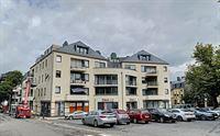 Image 19 : Appartement à 6700 ARLON (Belgique) - Prix 285.000 €