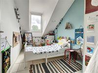 Image 16 : Appartement à 6700 ARLON (Belgique) - Prix 285.000 €