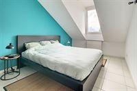 Image 14 : Appartement à 6700 ARLON (Belgique) - Prix 285.000 €