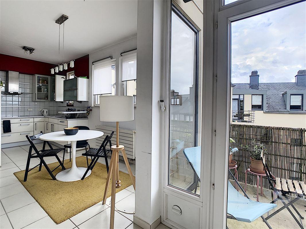 Image 13 : Appartement à 6700 ARLON (Belgique) - Prix 285.000 €