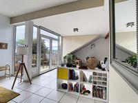 Image 11 : Appartement à 6700 ARLON (Belgique) - Prix 285.000 €